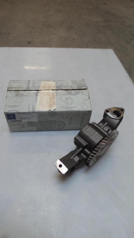 Mittelschalldämpfer Opel Zafira 1.616V.1.816V kat 99 Auspuff