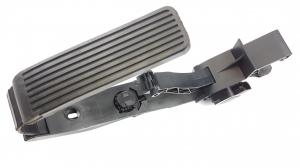 Original MERCEDES-BENZ W211 W220 Bremsbeläge Bremsklötze vorne A0044200720